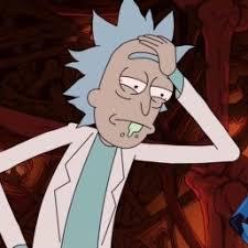 <b>Rick and Morty</b> (@<b>RickandMorty</b>) | Twitter