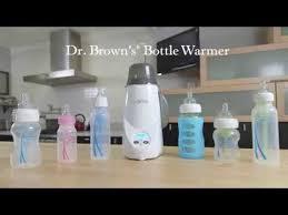 Dr.Brown's <b>Подогреватель для бутылочек электрический</b> с ...