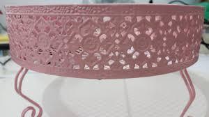 Resultado de imagem para bandejas para docinhos em metal