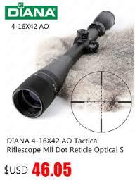 <b>ohhunt 3 9X40 AO Hunting</b> Riflescopes 25.4mm Tube Mil Dot ...