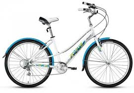 <b>Велосипед</b> прогулочный <b>Forward Azure</b> 1.0 7-ск. 2019 26 ...