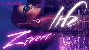 Zivert - Life | Official Audio | 2018 - YouTube