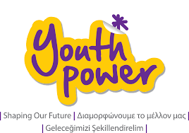 essay writing words on youth power