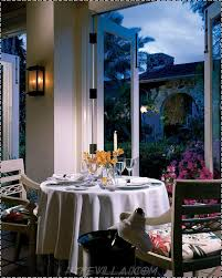 images dining small creative smal room ideas fancy small dining room design beautiful modi