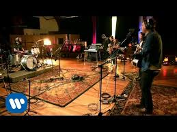 """The <b>Wild Feathers</b> - """"The Ceiling"""" (From The Live Room Sessions ..."""