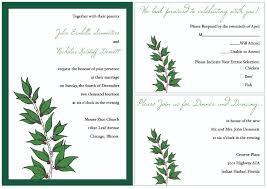 sample invitation card photo sample invitation card for an event invitation card sample birthday party invitation cards templates