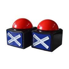 Купите button sound <b>toy</b> онлайн в приложении AliExpress ...