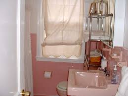 images pink bathroom pinterest bathrooms