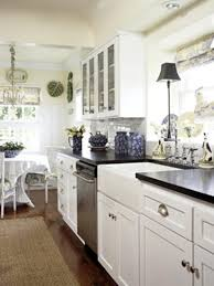 kitchen ideas remodeled small galley fabric galley kitchen remodel floor plans galley kitchen remodel floor plans