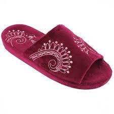 Домашняя женская обувь размер 42 купить в России. Сравнить ...