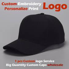 Wholesale <b>Custom</b> Baseball Cap <b>Top Quality</b> Dad Caps ...