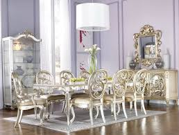 dining room table mirror top: mirrored dining room sets collection dining room furniture design style come with