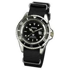 <b>POPART Men's Watches</b> LED Digital Watch Quartz Wristwatches ...