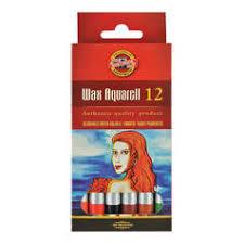 Купить продукцию <b>KOH</b>-I-<b>NOOR</b> в Москве по выгодной цене