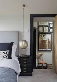 funky teenage bedroom furniture wall mounted bedroom lamps bedroom farmhouse with darkwood bedroom furniture funky teen bedroom
