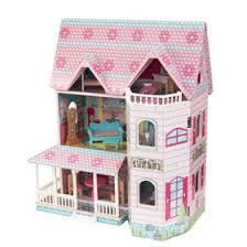 <b>Кукольный дом</b> «<b>Особняк Эбби</b>» (3362537) - Купить по цене от ...