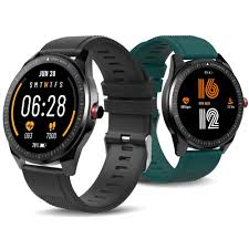 <b>TICWRIS RS Smart</b> Watch Fitness Tracker - US$44.99