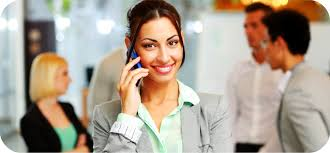 cold calling tips that expert s professionals use to get 10 cold calling tips that expert s professionals use to get more customers blog national cellular directory