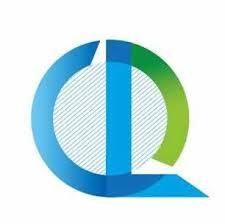 Earphone, Earphone direct from Shenzhen Lingqishuo Technology ...