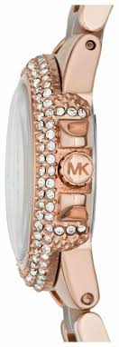 Купить Наручные <b>часы MICHAEL KORS MK4292</b> по низкой цене с ...