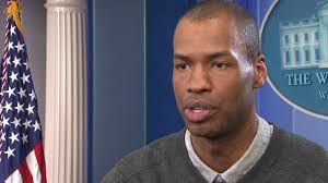 Afbeelding bij Jason Collins: Uphill climb for equality - 140128173258-sotu-crowley-jason-collins-lgbt-community-uphill-climb-equality-00000923-horizontal-gallery