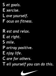 Respect Quotes for Kids on Pinterest | Respect Quotes, Quotes ...