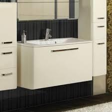 Купить <b>тумбу под раковину</b> для ванной комнаты в интернет ...