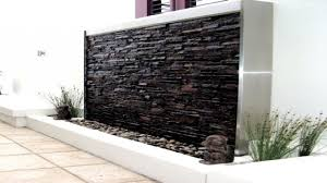 designs outdoor wall art: room ideas outdoor wall decor  graceful metal outdoor patio