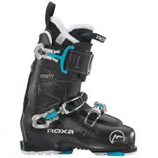 <b>Roxa</b> - <b>горнолыжные ботинки</b> купить в магазине Ski-net