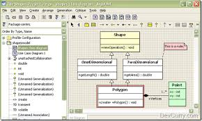 free open source uml toolsviolet uml editor   draws nice looking diagrams  completely    cross platform violet is intended for developers  students  teachers  and authors who need