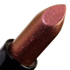 <b>MAC Girls</b> Collection: Pretty Punk, <b>Raver Girl</b>, Smarty Pants ...