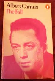 the stranger sample essay outlines enotescom the stranger summary essay samples and examples albert camus