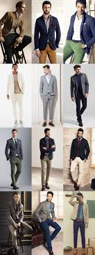 best ideas about job interview attire job interview attire creative industries smart casual combinations outfits