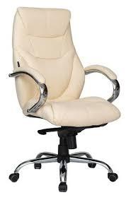 Компьютерное <b>кресло Хорошие кресла Vegard</b> для руководителя ...