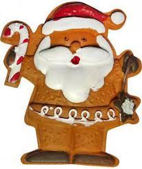 "<b>Магнит Winter Wings</b> ""Рождественский пряник"" 4х5 см купить за ..."