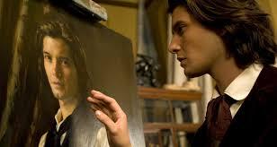 «<b>Портрет Дориана Грея</b>»: краткое содержание романа Уайльда ...