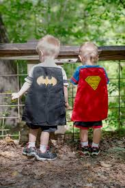 in our house autism can be all three a disability a difference superheroes are known as much for the weaknesses as their strengths superman has his kryptonite strip away all of batman s fancy gears and gadgets to