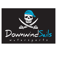 Image result for downwind sails