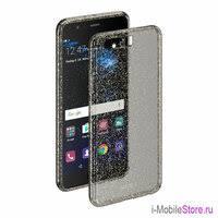 «<b>чехол</b> для смартфона <b>Deppa Чехол</b> для Huawei P10 Plus <b>Chic</b> ...