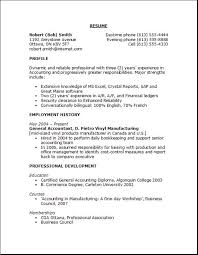 resume outline for high school students   transition english    resume outline for high school students