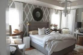 master bedroom feature wall:  master bedroom wall decor ideas