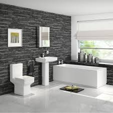 photos bathroom suites mm belfort straight bath suite mm belfort straight bath suite close up