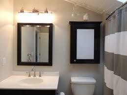 bathroom bathroom vanity lighting remodel custom
