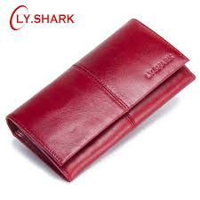 Small Orders Online Store, Hot Selling ... - LY.SHARK Official Store