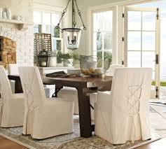dining chair arms slipcovers: slipcovers for dining chairs without arms  mbt shoes ireland slipcovers for dining chairs without arms