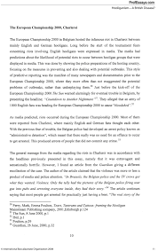 art essay examples  compucenter coessay abstract example socialsci coenglish extended essay abstract sample english extended essay abstract sample essay