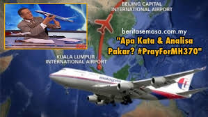 Image result for kemalangan udara malaysia