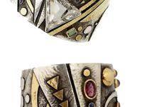 бижу: лучшие изображения (18)   Jewelry, <b>Silver</b> jewellery и Jewels