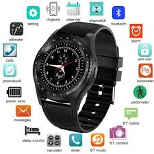 <b>LIGE</b> 1smart watch Store - Amazing prodcuts with exclusive ...