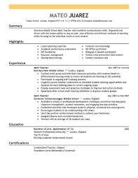 resume template maker fre resume builder create professional fre resume builder create professional regarding essay builder template